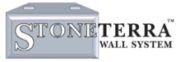 StoneTerra Logo